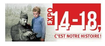 EXPO 14 18