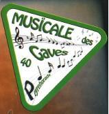 MUSICALE DES GAVES
