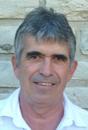 Jean-Claude CAZAUX
