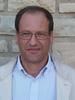 Jean-François LATASTE
