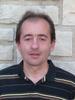 Jean-Paul GRIHON