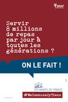 AMF_AFFICHE_CAMPAGNE_40x60cm_PREVIEW12