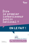AMF_AFFICHE_CAMPAGNE_40x60cm_PREVIEW13