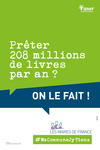 AMF_AFFICHE_CAMPAGNE_40x60cm_PREVIEW14