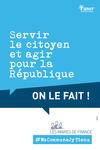 AMF_AFFICHE_CAMPAGNE_40x60cm_PREVIEW17