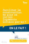 AMF_AFFICHE_CAMPAGNE_40x60cm_PREVIEW2