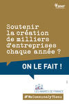 AMF_AFFICHE_CAMPAGNE_40x60cm_PREVIEW3