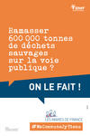 AMF_AFFICHE_CAMPAGNE_40x60cm_PREVIEW4