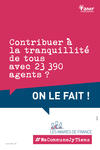 AMF_AFFICHE_CAMPAGNE_40x60cm_PREVIEW5