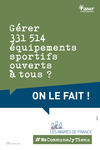 AMF_AFFICHE_CAMPAGNE_40x60cm_PREVIEW7