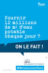 AMF_AFFICHE_CAMPAGNE_40x60cm_PREVIEW8