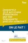 AMF_AFFICHE_CAMPAGNE_40x60cm_PREVIEW9